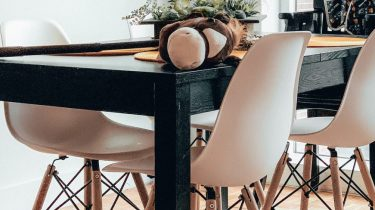 mix & match stoelen