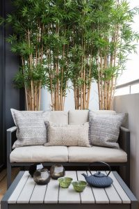 roomed-bamboe-interieur