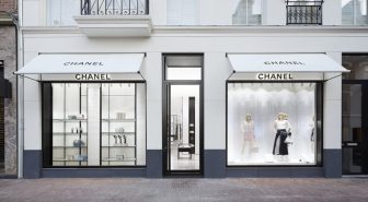 roomed-chanel-winkel-amsterdam