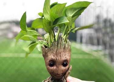 roomed-groot-plantenbak-guardians-of-the-galaxy