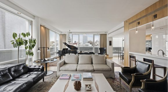 roomed-justin-timberlake-appartement