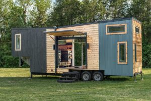 Roomed-tiny-house