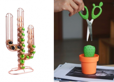 roomed-cactus-accessoires