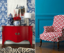 roomed-rood-wit-blauw-interieur