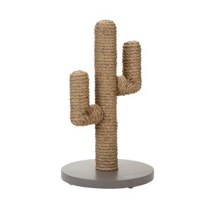 roomed-cactus-accessoires4