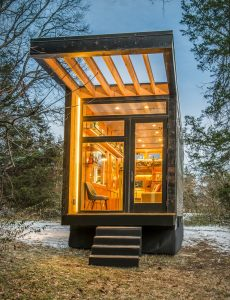 roomed-cornelia-tiny-house