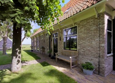 roomed-funda-finds-woonboerderij