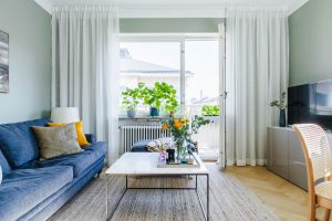 roomed-mintgroene-muren