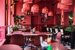 roomed-streetfood-club-utrecht