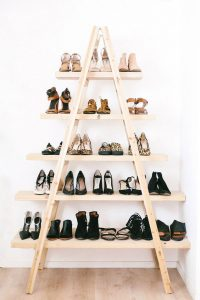 Roomed - Shoe Organizer