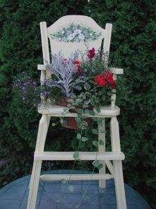 roomed-chair-planter-stoel-planten