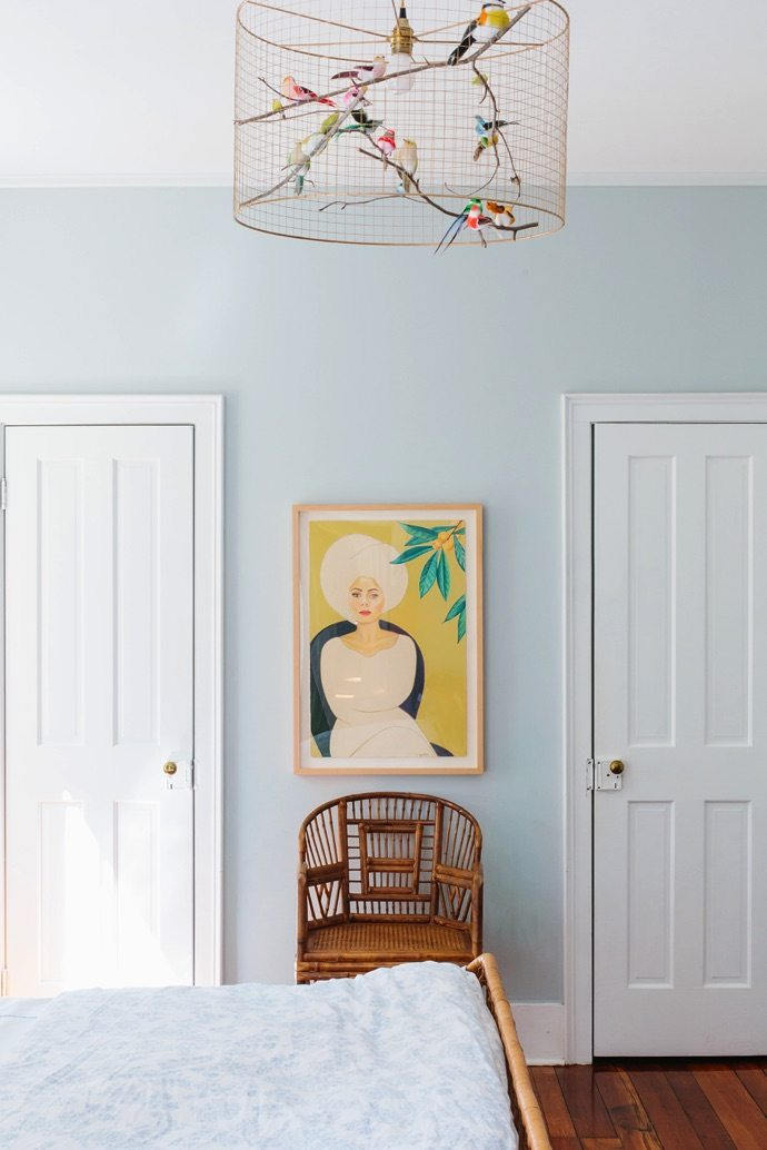 interieur crush birdcage-lamp 4