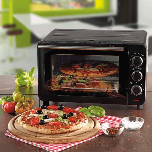 aldi folder lidl folder week 34 mini bakoven