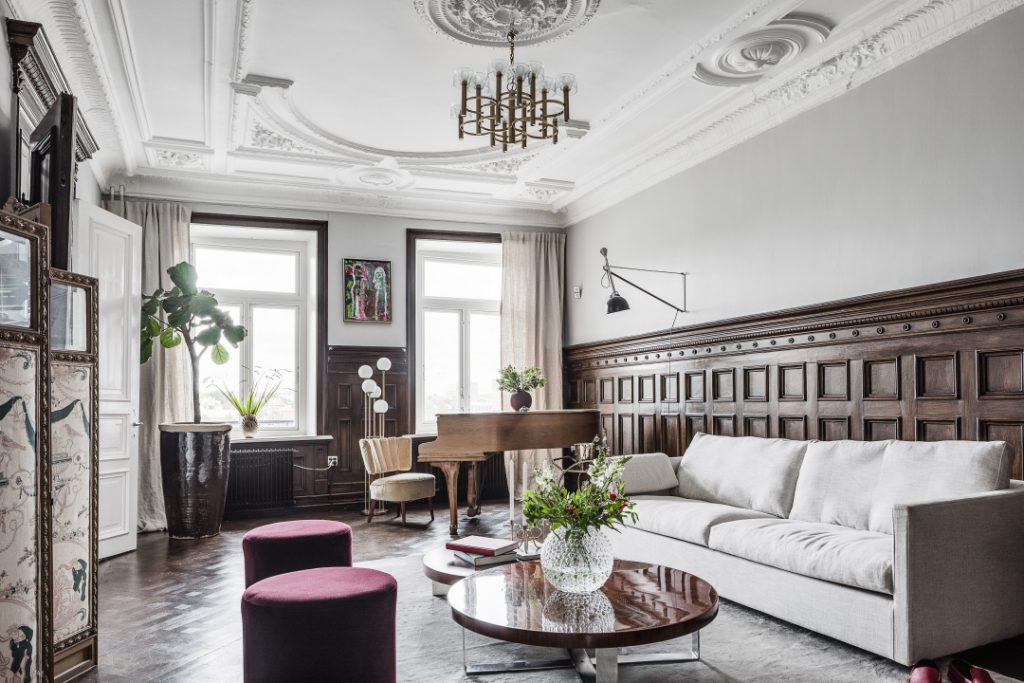 https://roomed.nl/wp-content/uploads/2018/08/woonkamer-piano-1024x683.jpg
