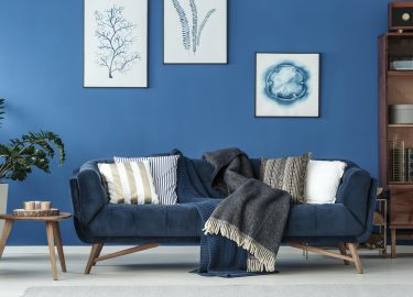 interieur podcast the great indoors
