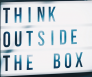 Quote in lightbox