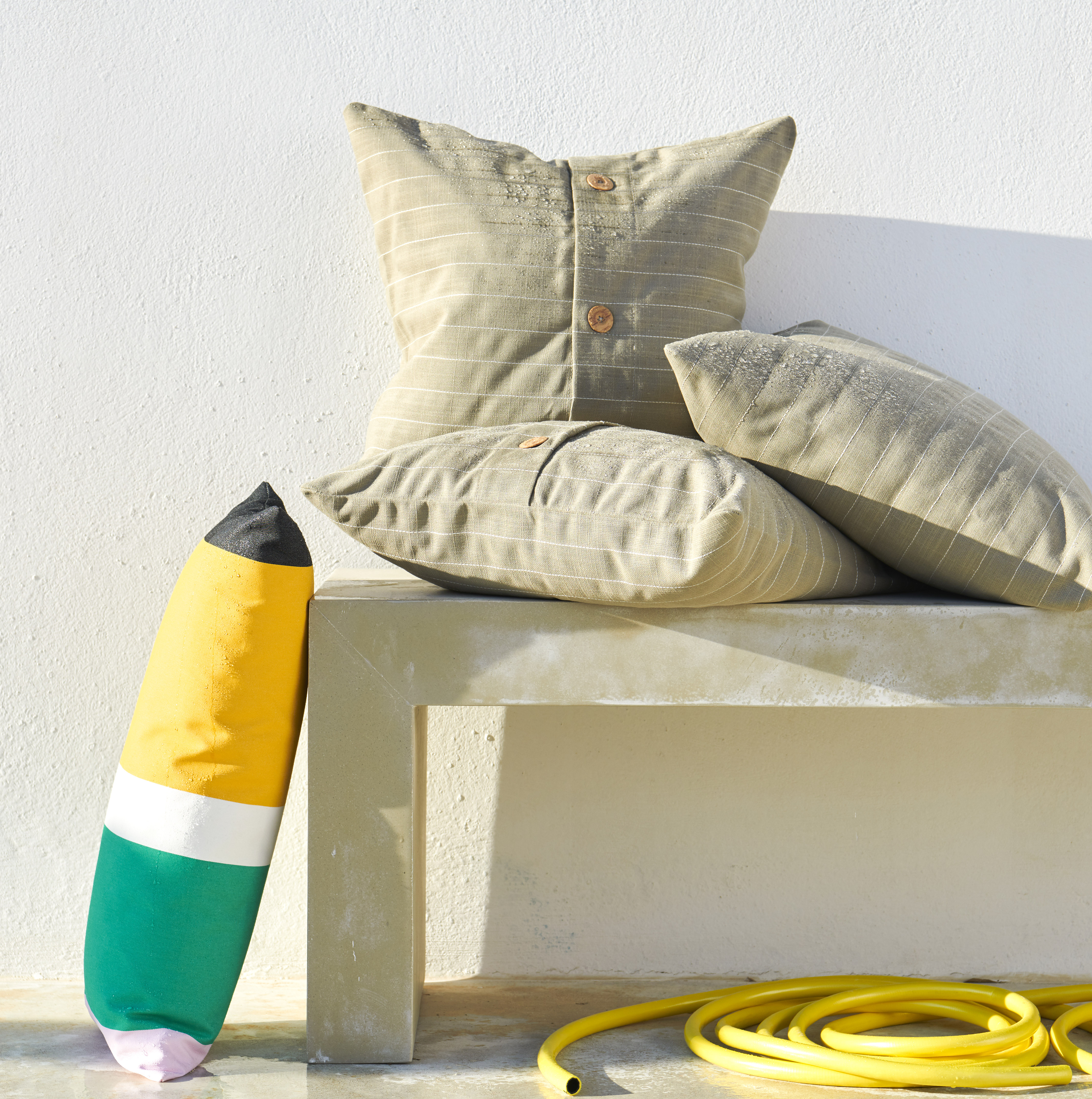 IKEA collectie zomer SOMMAR 2019