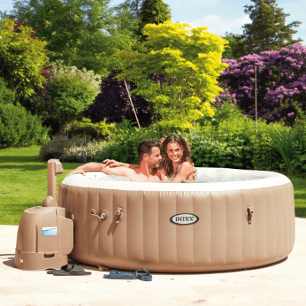 aldi folder week 31 2019 jacuzzi