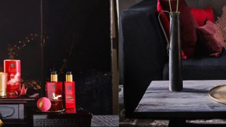 Rituals Limited Edition
